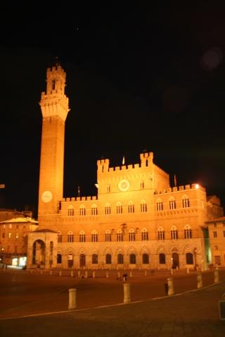 5 jours en Italie Img_4210