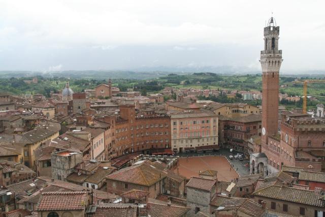 5 jours en Italie Img_4310