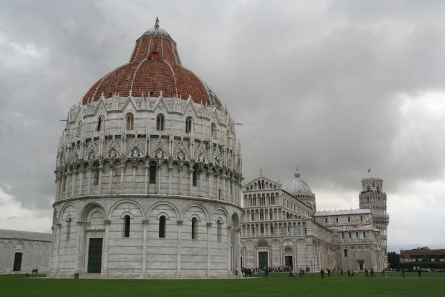 5 jours en Italie Img_4612