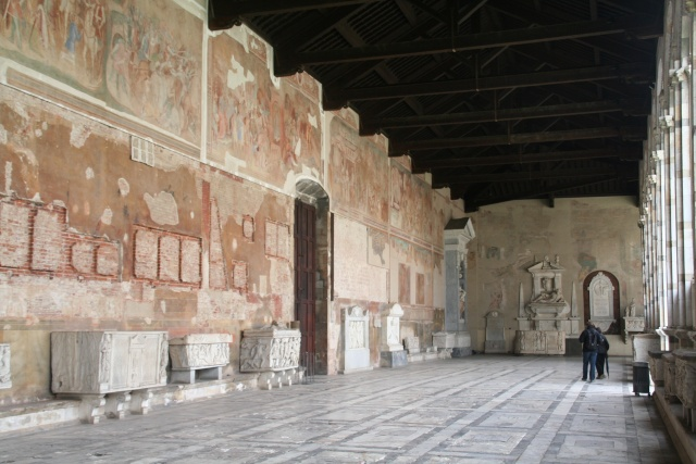 5 jours en Italie Img_4710