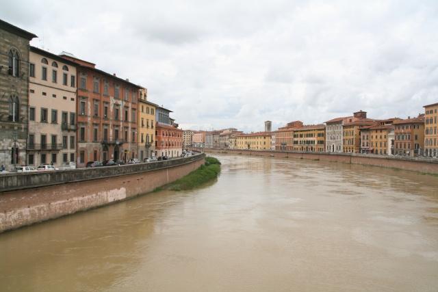 5 jours en Italie Img_4810