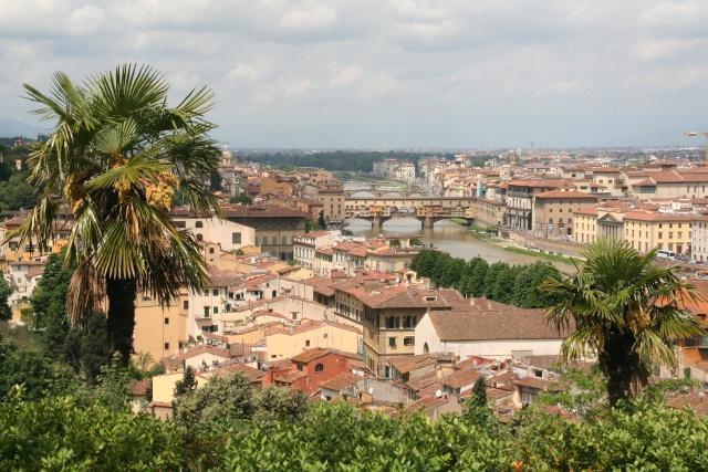 5 jours en Italie Img_5314