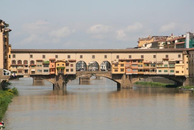 5 jours en Italie Img_5315