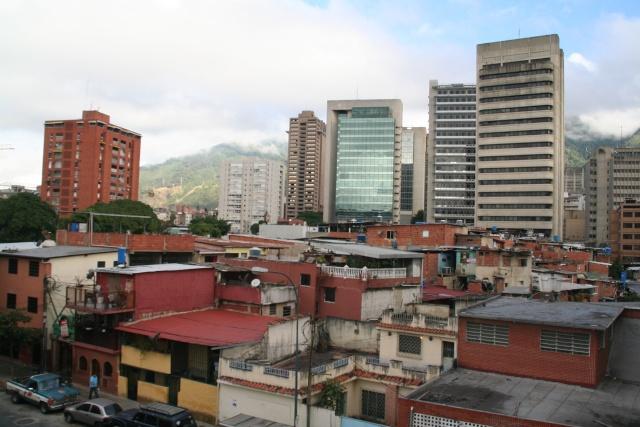 Venezuela tout en images  Img_6313