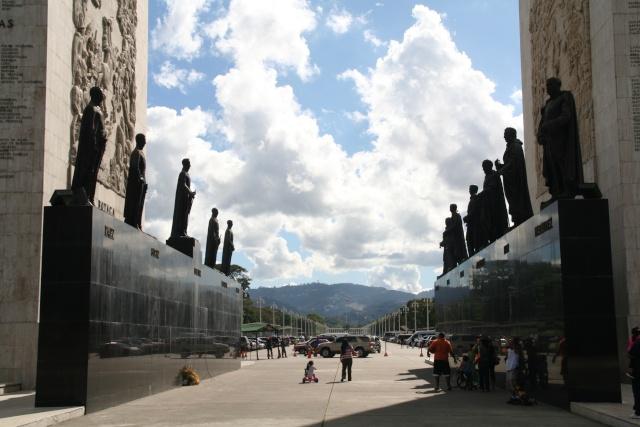 Venezuela tout en images  Img_6416