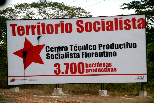 Venezuela tout en images  Img_6715
