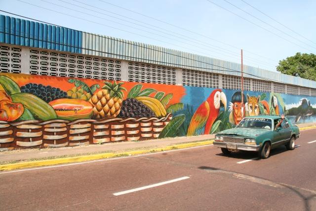 Venezuela tout en images  Img_7212
