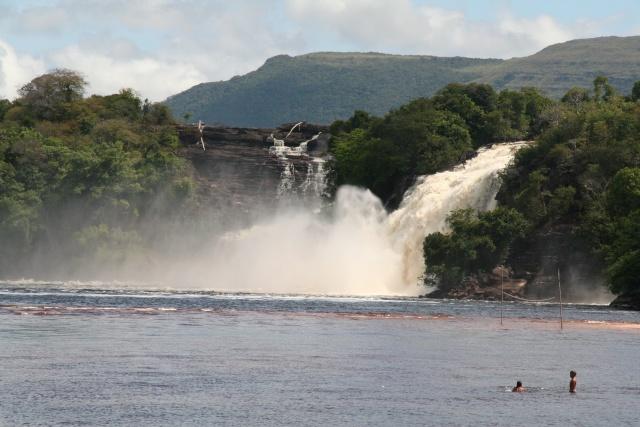 Venezuela tout en images  Img_7512