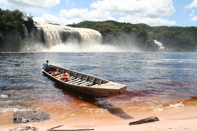 Venezuela tout en images  Img_7513