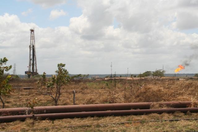 Venezuela tout en images  Img_8912