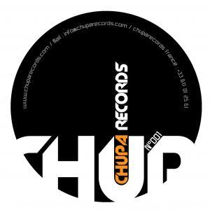 CHUPA RECORDS 01 BIENTOT DISPONIBLE!! 20100510