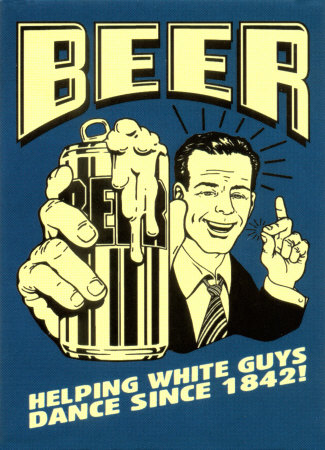 Terre ensanglanté Beer10