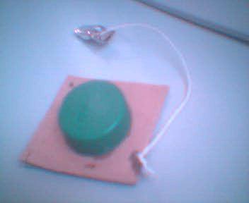 tutorial pour crée une cloche ( gong ) Rvst_055