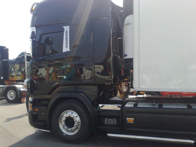 expo de camion a arras 05062027