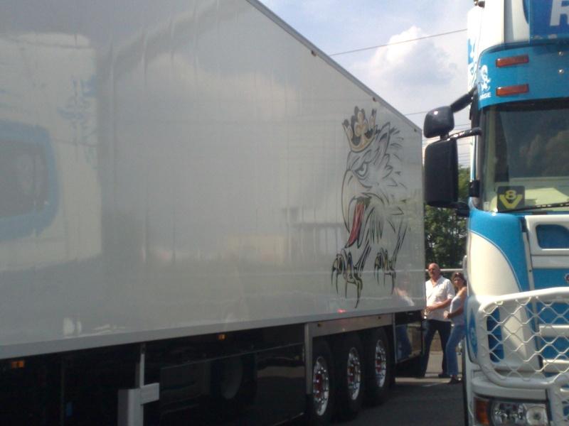 expo de camion a arras 05062028