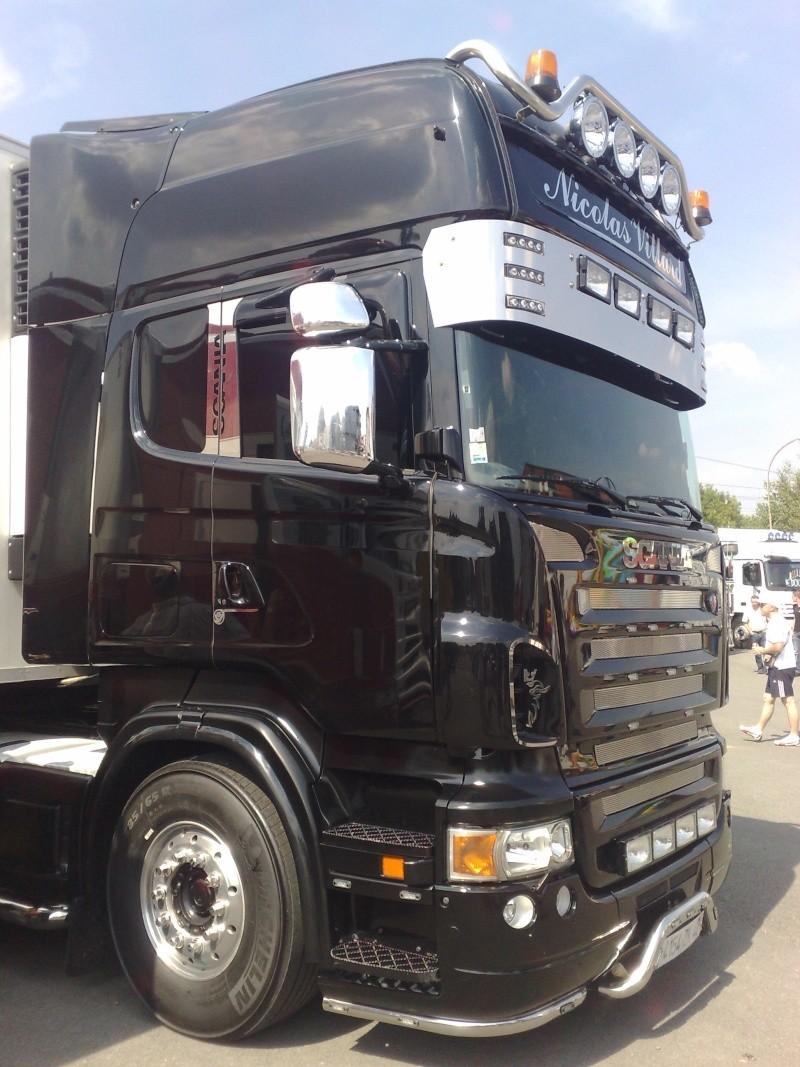 expo de camion a arras 05062029