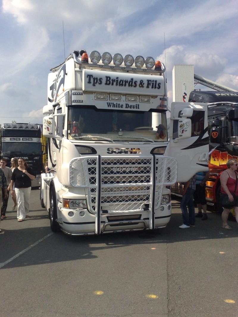 expo de camion a arras 05062032