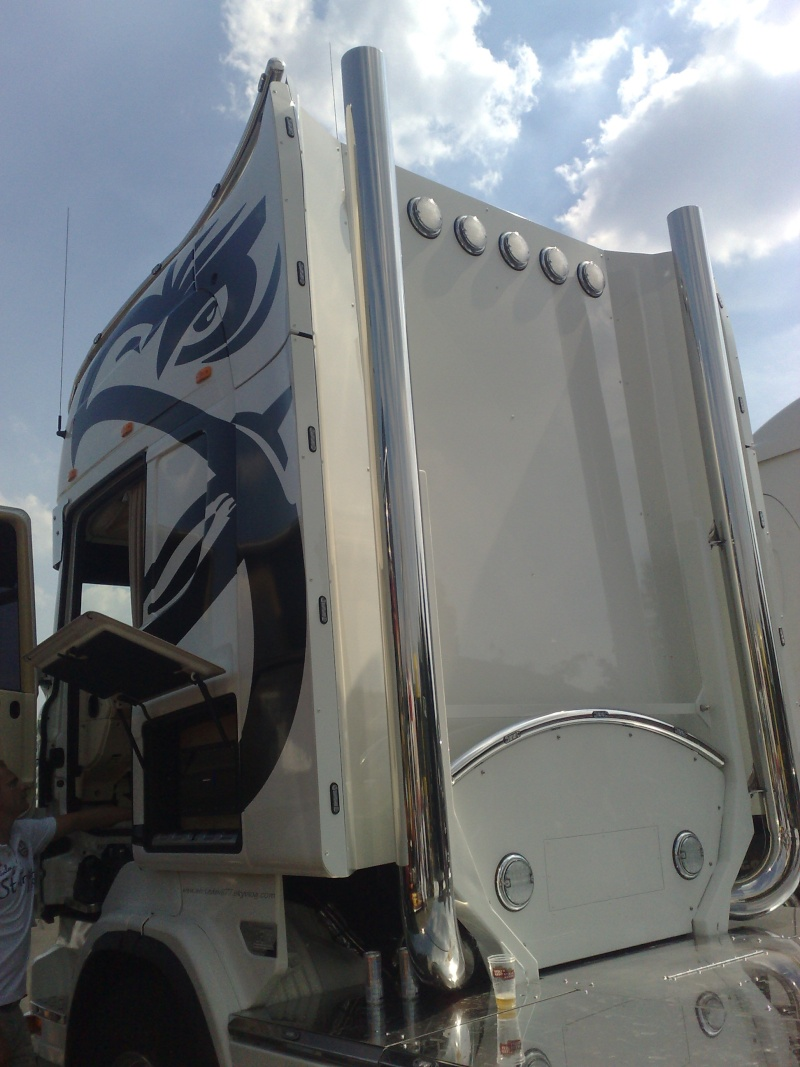 expo de camion a arras 05062033