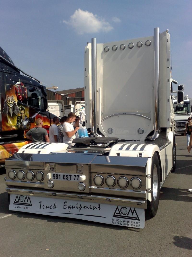 expo de camion a arras 05062034