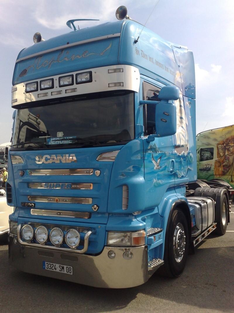 expo de camion a arras 05062037