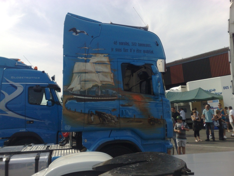 expo de camion a arras 05062038