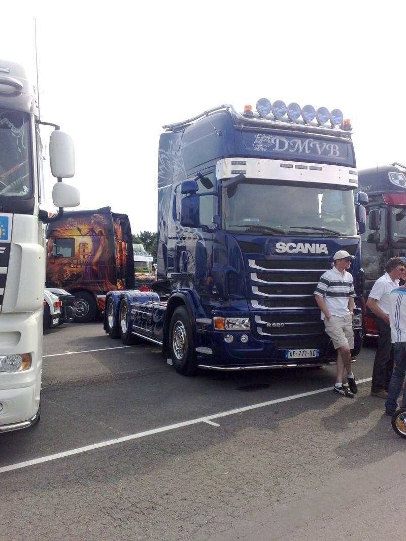 expo de camion a arras 05062039