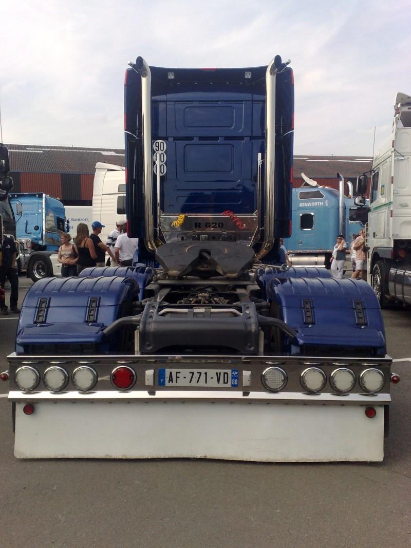 expo de camion a arras 05062040