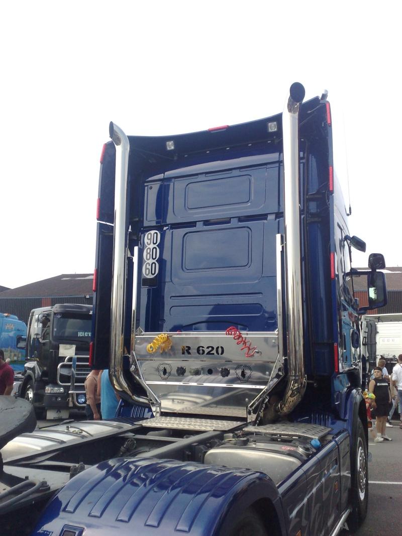 expo de camion a arras 05062041