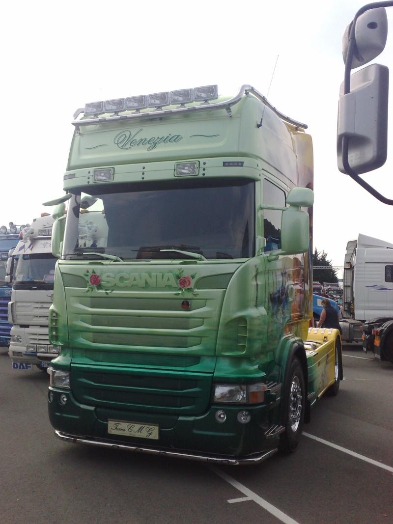 expo de camion a arras 05062042