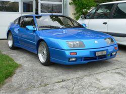 Spécial R5 Turbo et Alpine 250px-10