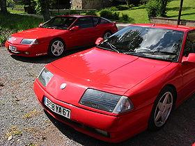 Spécial R5 Turbo et Alpine 280px-11
