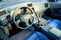 Spécial R5 Turbo et Alpine A610-i10