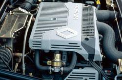 Spécial R5 Turbo et Alpine A610-m10
