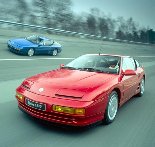 Spécial R5 Turbo et Alpine A610-o10