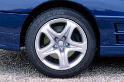 Spécial R5 Turbo et Alpine A610-r10