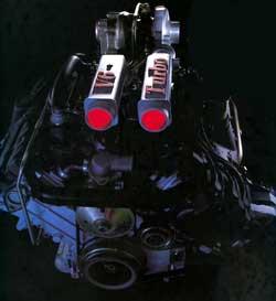 Spécial R5 Turbo et Alpine Gtalem10