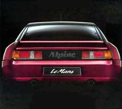 Spécial R5 Turbo et Alpine Gtalem11