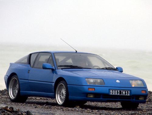 Spécial R5 Turbo et Alpine Gtalem13
