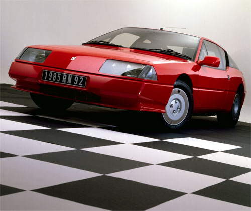 Spécial R5 Turbo et Alpine Gtav6g10