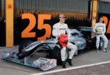 Retour de Schumi de F1??? Imgsca10