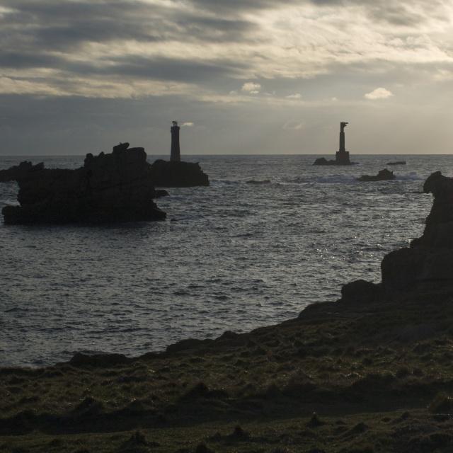 Ile de Ouessant , Bretagne P3013010