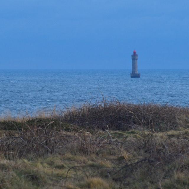 Ile de Ouessant , Bretagne P3013011