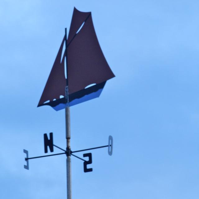 Ile de Ouessant , Bretagne P3013014