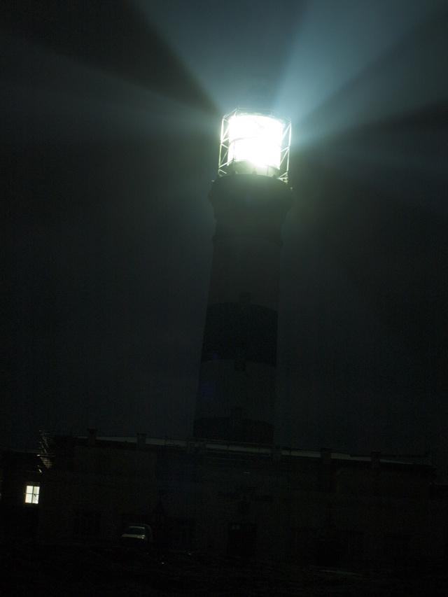 Le phare P3033116