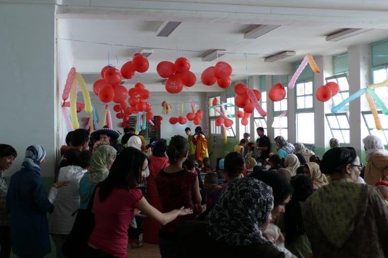 1er Juin 2010 (Photos, commentaires) L1020010