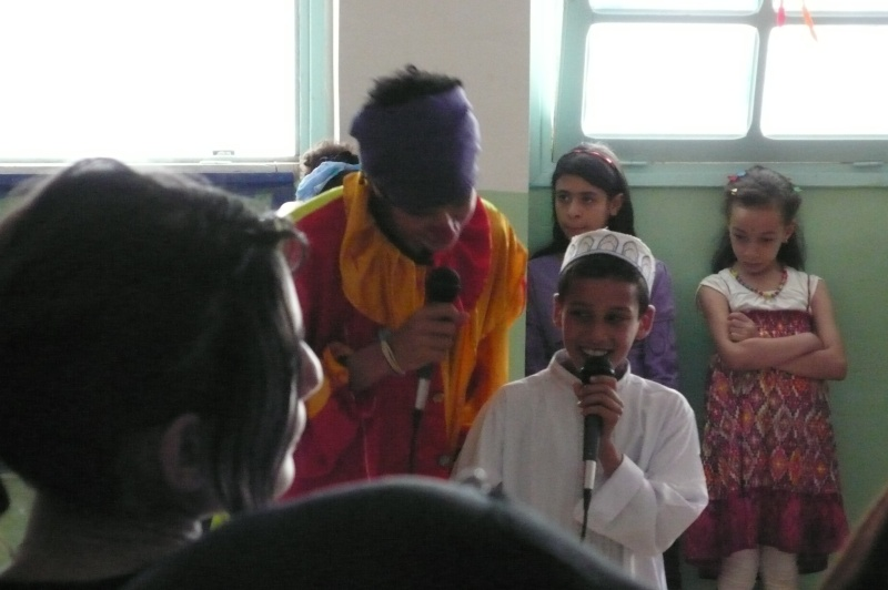 1er Juin 2010 (Photos, commentaires) L1020014