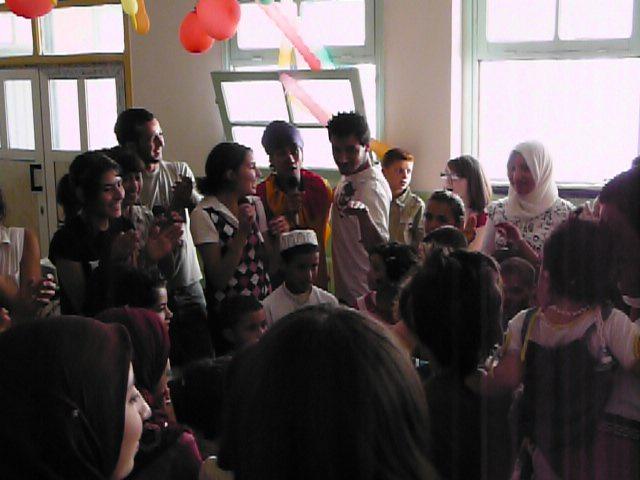 1er Juin 2010 (Photos, commentaires) L1020024