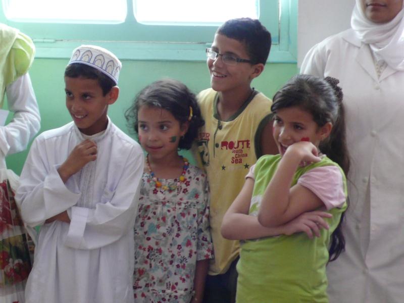 1er Juin 2010 (Photos, commentaires) L1020031
