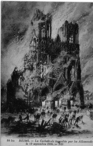 Mémorial des Braspartiates dans la Grande Guerre: 1915 0006_i10