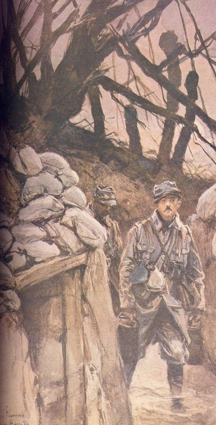 Mémorial des Braspartiates dans la Grande Guerre: 1915 003a_t10
